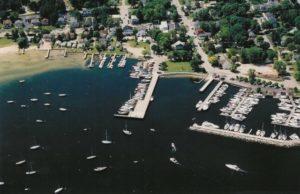Harbor Pic Revised